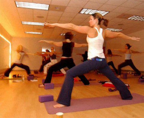 irb yoga  yoga instructor in indian rocks beach florida