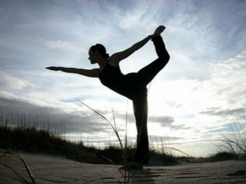 Yoga Instructors In Revere Massachusetts Suffolk County